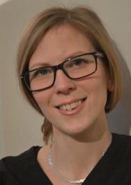 Sofie Englund